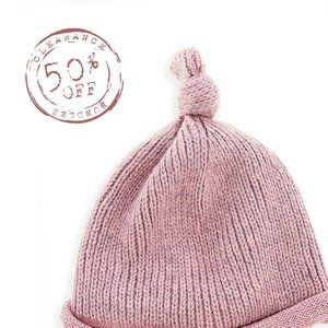 Accessories - 🆑 Top Notch Soft Knit Slouchy Beanie